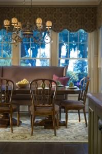 interior designers winter park florida