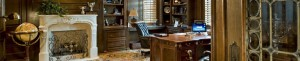 interior decorator for office spaces in orlando