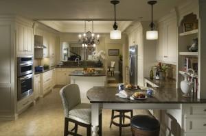 interior decorator orlando for kitchens