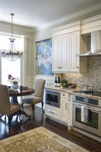 backsplash ideas for kitchen interior design in winter park
