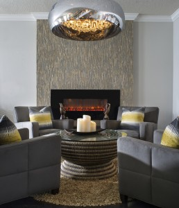 furniture store in winter park for contemporary items
