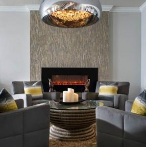 Contemporary interior designers orlando fl