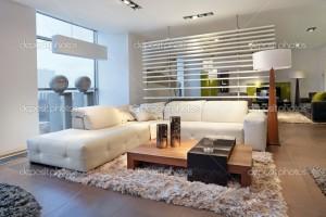interior design project orlando