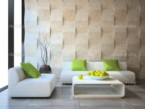 corporate interior designer