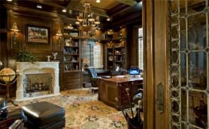 office interior decorator in orlando