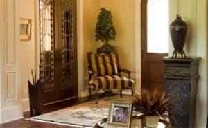 interior decorating ideas in orlando