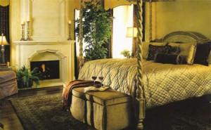 luxury furnishings store in winter park