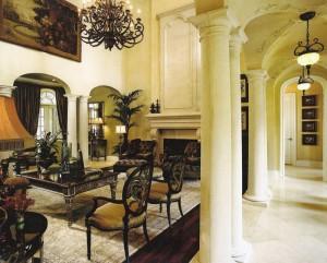 Marble interior designer orlando