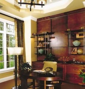 office interior designer in orlando