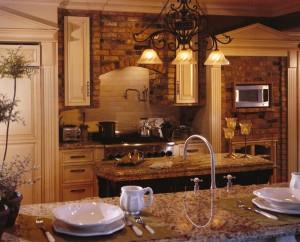interior designer for kitchens in orlando florida