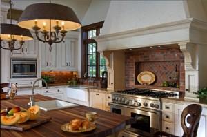 kitchen interior designer ideas in orlando