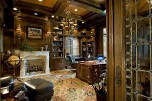Luxury interior decorator in winter park fl