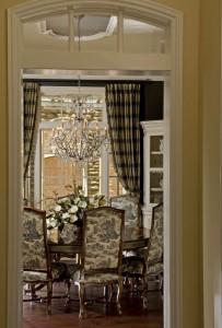 Luxury interior decorator in orlando fl