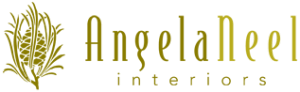 angela neel interiors in winter park and orlando