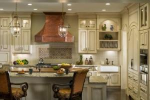 luxury kitchen interior designer orlando fl