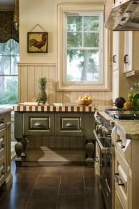 angela neel interiors kitchen gallery