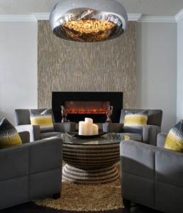 contemporary interior designer winter park