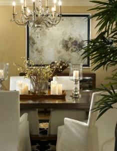 Perfect artwork for interior design project orlando