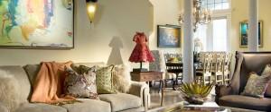 angela neel interior designer