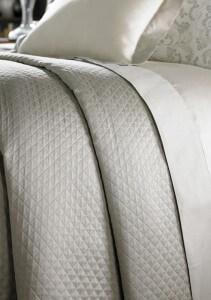 cream bedding set angela neel