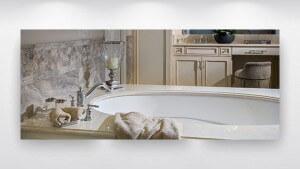 bathroom interior decorator in orlando florida