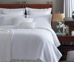 white luxury bedding winter park fl