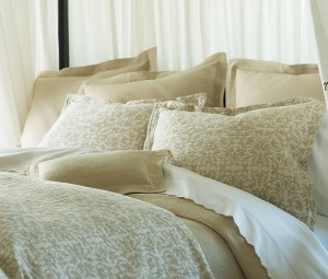 luxury bedding winter park