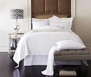 luxury bed set in orlando florida