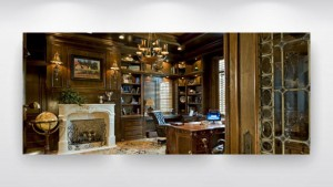 winter park furniture stores for office furniture