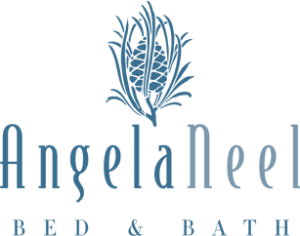 angela neel interiors bed and bath