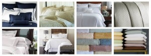luxury bed and bath items winter park florida