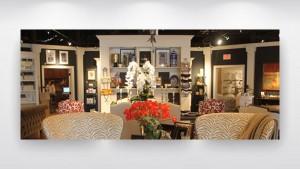interior designers winter park
