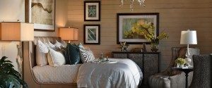 Fine bedding in orlando florida
