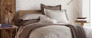 interior designer for bedrooms in orlando