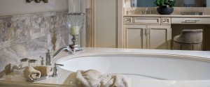 bathroom interior designer in orlando