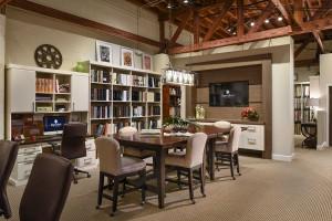 Interior Decorator in Orlando