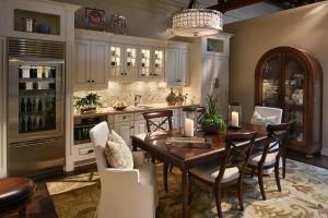 Kitchen remodeling in Orlando, fl