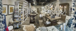 Winter Park Luxury Furniture Store