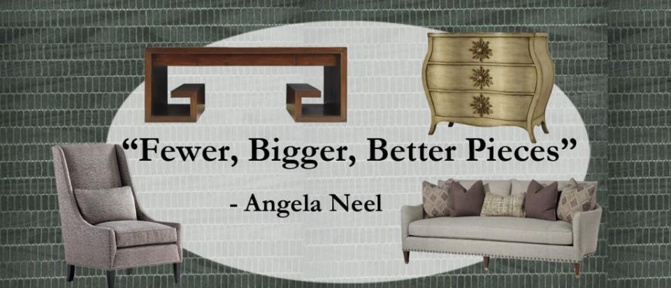 Angela's Mantras #00002