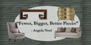 Angela Neel Winter Park Furniture Stores