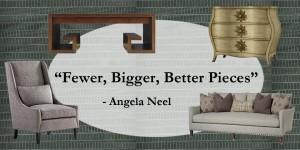 Winter Park Furniture Stores Angela Neel
