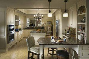 Interior Design Orlando