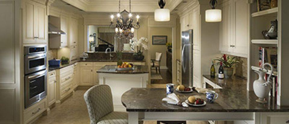 kitchen-interior-design-orlando