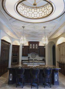 interior design ideas in orlando for ceilings