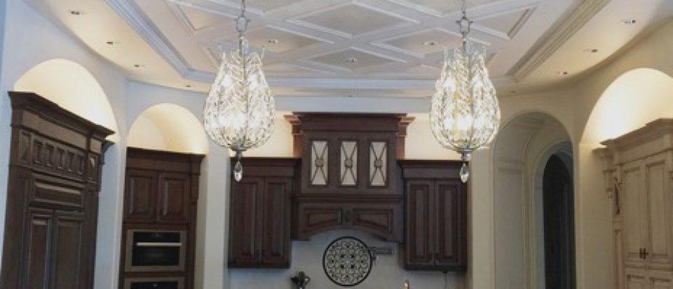 angela-neel-interior-design-ceiling-ideas