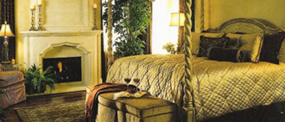 crownmolding-interior-design-winter-park-fl
