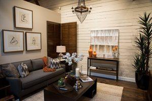 how to choose art interior design orlando