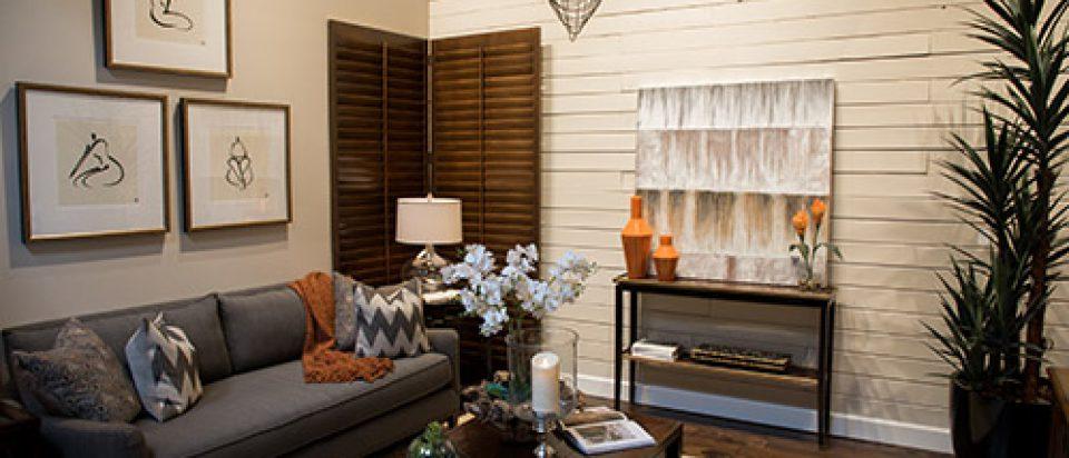 how-to-choose-artwork-interior-design-orlando