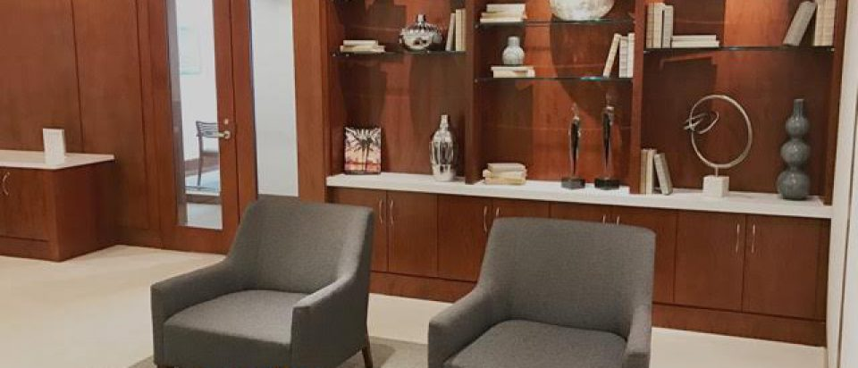 Choosing The Perfect Furniture For Modern Homes