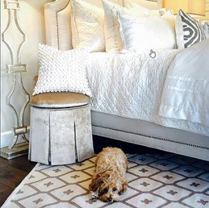 designer bedding in orlando